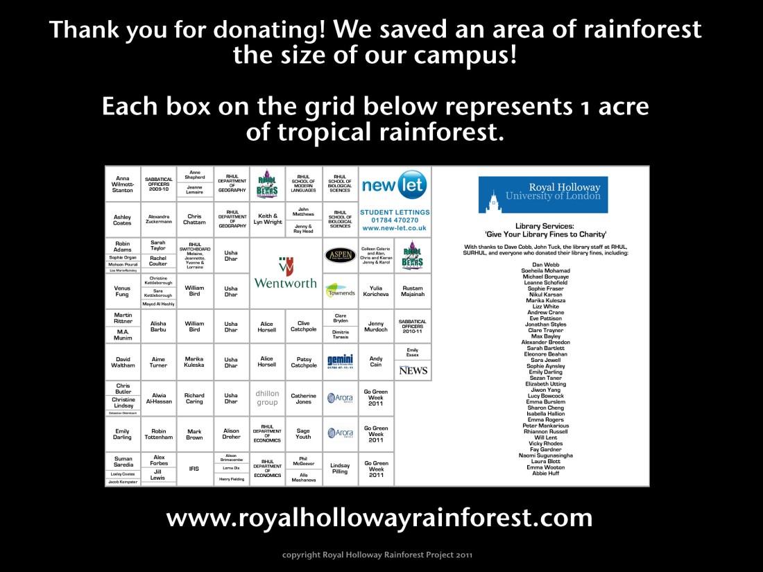 royal_holloway_rainforest_grid